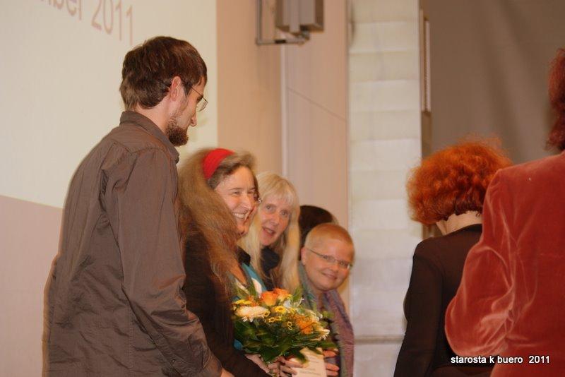 Preis2011