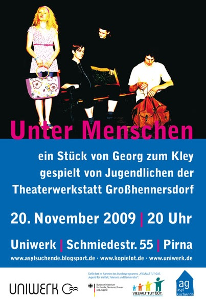Plakat_Uniwerk